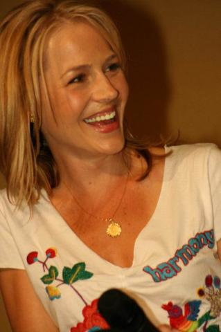 JulieBenz_BoosterBash01.jpg by Freebase