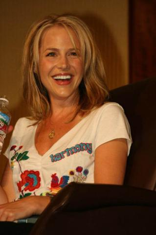 JulieBenz_BoosterBash04.jpg by Freebase
