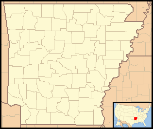 Arkansas_Locator_Map_with_US.PNG by Freebase
